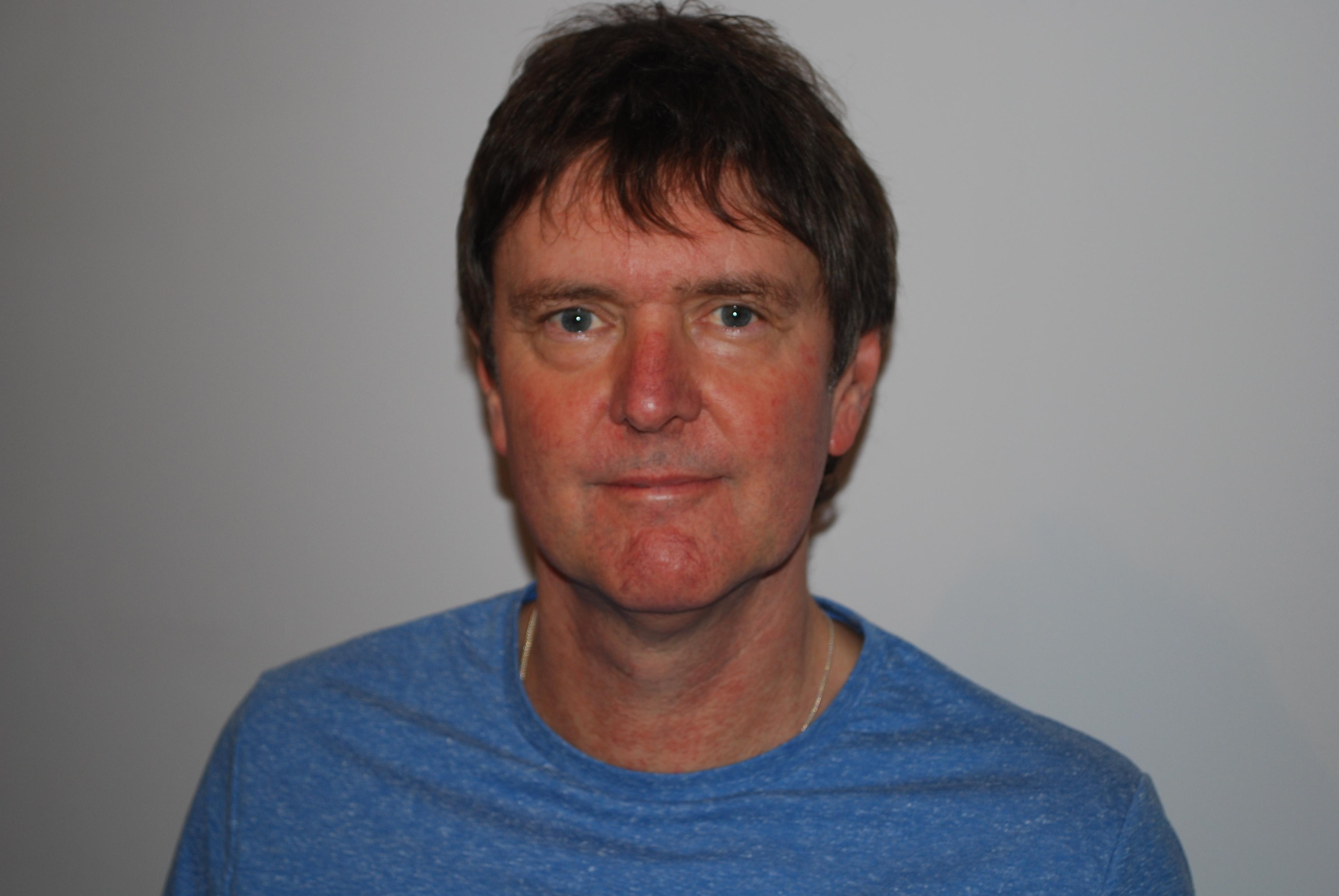 Mark L. Fowler