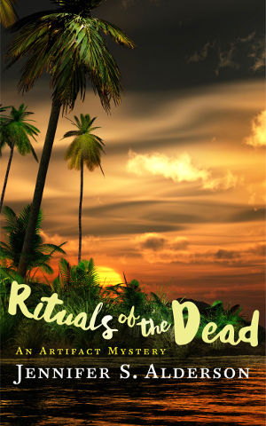 Rituals of the Dead_300